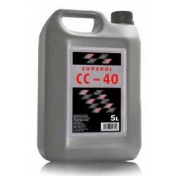 Olej Superol CC-40 5l.
