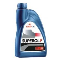 Olej Superol Falc.15W/40 1l.