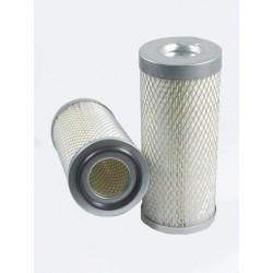 Filtr powietrza SL 6205 /SF/