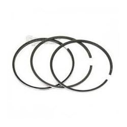 Kpl. pierścieni tł. Perkins A6.354.4 fi-98.48mm.3p