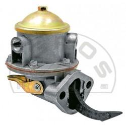 Pompa zasilająca Perkins A6.354