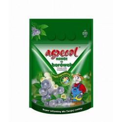 Nawóz do borówek 1kg. hortifoska Agrecol