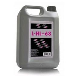 Olej Hydrol L-HL 68 10l.