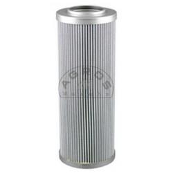 Filtr hydrauliczny P16-4166 /Donaldson/