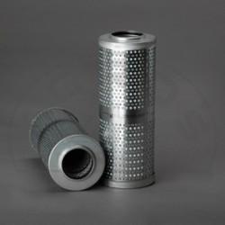 Filtr hydrauliczny P16-4174 /Donaldson/