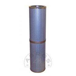 Filtr hydrauliczny P17-3484 /Donaldson/