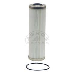 Filtr hydrauliczny P56-8836 /Donaldson/