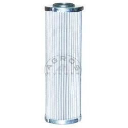 Filtr hydrauliczny P76-2860 /Donaldson/
