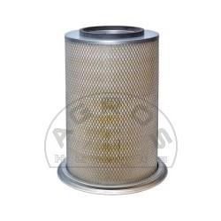 Filtr powietrza P77-1520 /Donaldson/