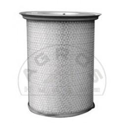 Filtr powietrza P771527 /Donaldson/