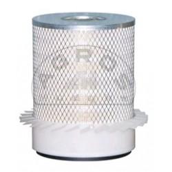 Filtr powietrza SA10300K /HIFI/