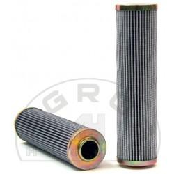 Filtr hydrauliczny SH 61002 /Hifi/