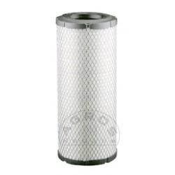 Filtr powietrza SL 8003 /SF/