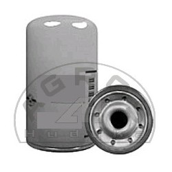 Filtr hydrauliczny SPH9473 /SF/