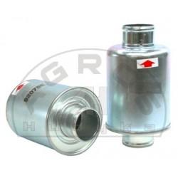 Filtr hydrauliczny SR 5754 /SF/