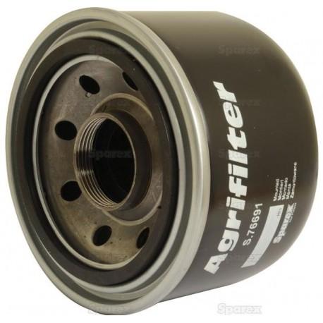 Filtr hydrauliczny S.76691 /AB/