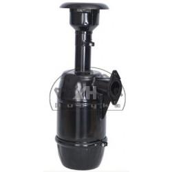 Filtr powietrza C-330