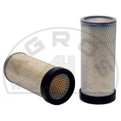 Filtr powietrza 46478 /Wix/