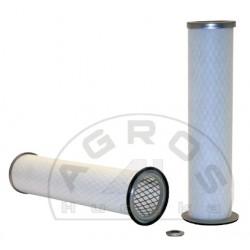 Filtr powietrza 46522 /Wix/