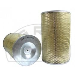 Filtr powietrza 46541E /Wix/