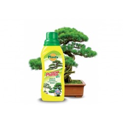 Nawóz do bonsai Vit-13 0,25l. Planta