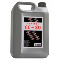 Olej Superol CC-30 10l.