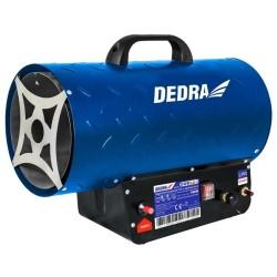 Nagrzewnica gazowa 18-30kW DED9944 Dedra