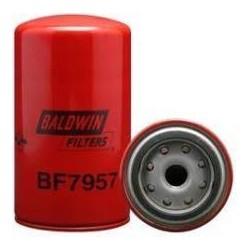 Filtr paliwa BF909 /Baldwin/
