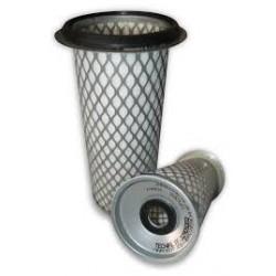 Filtr powietrza 32/905002 /JCB/