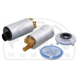 Pompa zasilająca elektryczna JD, Case, Steyr