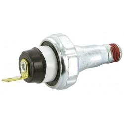 Czujnik ciśnienia oleju JD