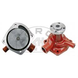 Pompa wodna MWM D225 D226 D227