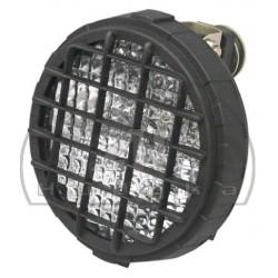 Lampa robocza halog.H-3 okrągła XXX