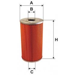 Filtr hydrauliczny OM 585H