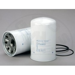 Filtr hydrauliczny P56-0653 /Donaldson/
