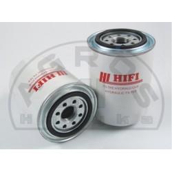 Filtr hydrauliczny SH 63061 /Hifi/
