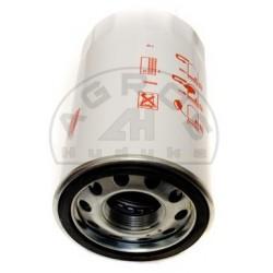 Filtr hydrauliczny SH 63944 /Hifi/