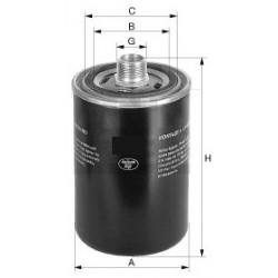 Filtr hydrauliczny SPH 9300 /SF/