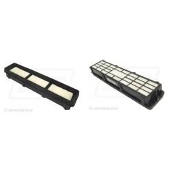 Filtr kabinowy VPM 8052 /VAP/