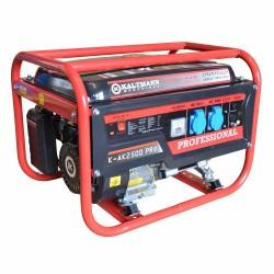 Generator prądotwórczy 2000-2200W Kaltman