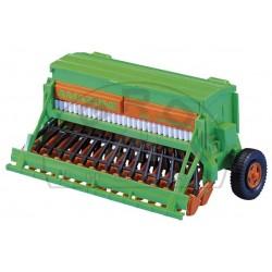 Zabawka siewnik Amazone