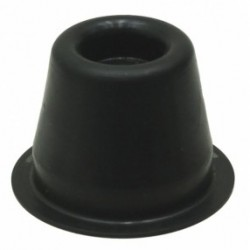Osłona gumowa drążków/przekładni hamulcowej