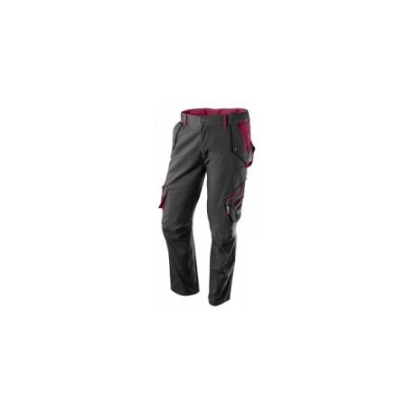 Spodnie robocze damskie XL NEO