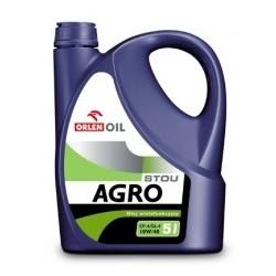 Olej Agro Stou 10W/30 5l.