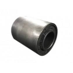 Odbojnik metalowo-gumowy 36*70*90 /Corteco/