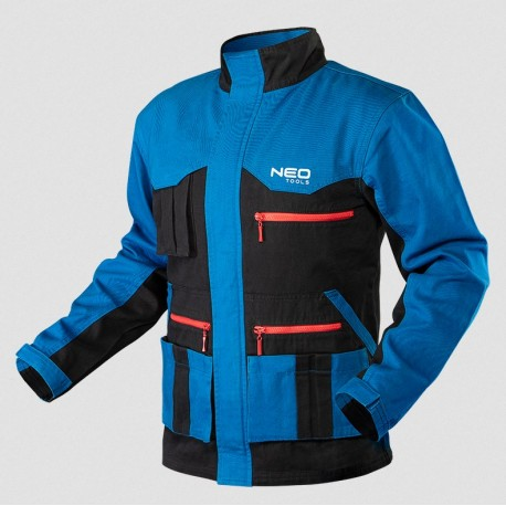 Bluza robocza HD+ S NEO