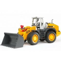 Zabawka ładowarka Liebherr-574