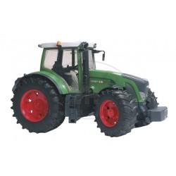 Zabawka traktor Fendt Vario 936