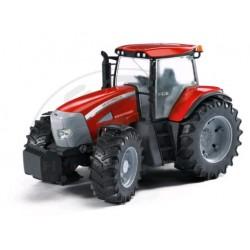 Zabawka traktor Mc Cornick XTX-165