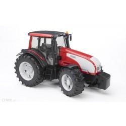 Zabawka traktor Valtra T-191